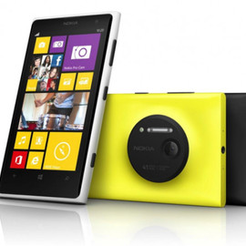Nokia - nokia_lumia_1020_official_1