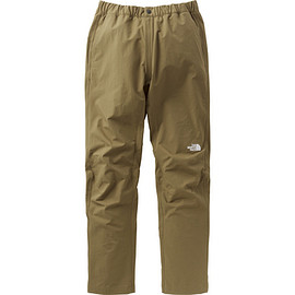 THE NORTH FACE - DORO LIGHT PANTS