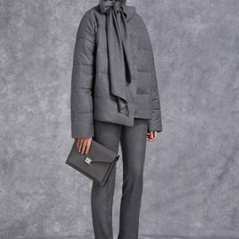 Mulberry - 2014 Fall/Winter Pre-Collection|2014年秋冬プレコレクション