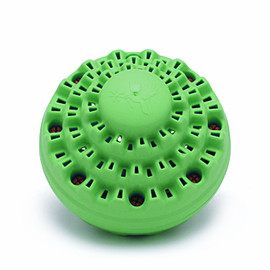 GREEN MOTION - ECO WASH BALL