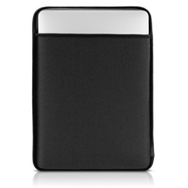 Incase - 13インチ Neoprene Sleeve Plus for MacBook Air