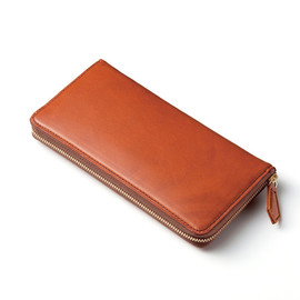 COCOMEISTER - Mattone Large Wallet