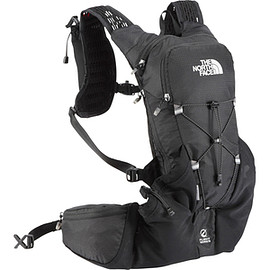THE NORTH FACE - MARTIN WING 6