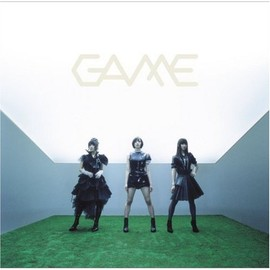 Perfume First Tour 『GAME』
