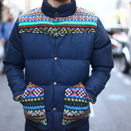 Penfield - The Gillman Jacket
