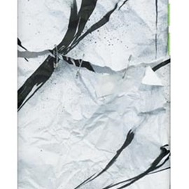 SECOND SKIN - SHEONE 「HOBO ZULU」 / for iPhone 5c/SoftBank