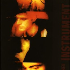 fugazi - Instrument: Documentary [DVD] [Import]