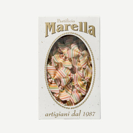 MARELLA - BUTTERFLY ARCOBALENO