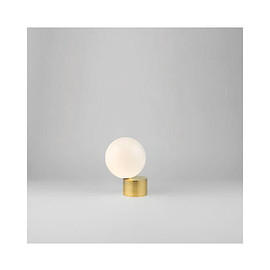 MICHAEL ANASTASSIADES - TIP OF THE TANGUR