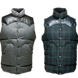 rocky mountain featherbed - rocky mountain featherbed down vests ROCKY MOUNTAIN FEATHERBED DOWN VESTS | CALIROOTS SALE