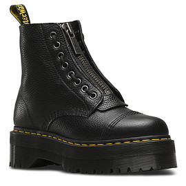 Dr.Martens - QUAD RETRO SINCLAIR