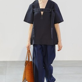 Celine - SPRING/SUMMER 2015 READY-TO-WEAR