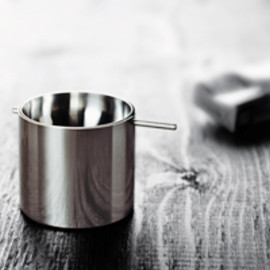 Stelton - Revolving Ashtray