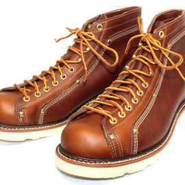 Thorogood - ROOFER BOOTS