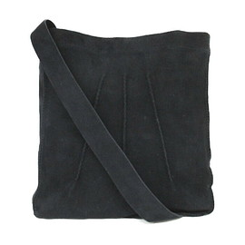 HERMES - Todo Shoulder Bag Debris Black