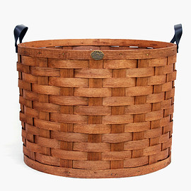 peterboro basket company - Heavy Duty Large Laundry