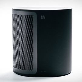 Bang & Olufsen - BeoPlay M3 - Black