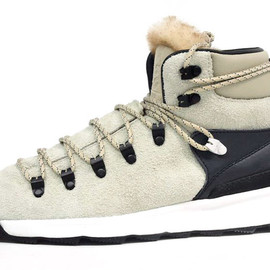 NIKE - (WMNS) ASTORIA 「LIMITED EDITION for EX」