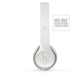 beats by dr. dre - , White, large