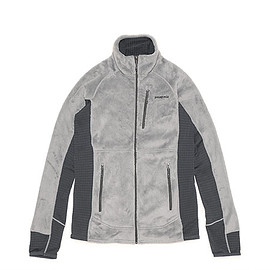 Patagonia - Men's R2 Jacket-FEA