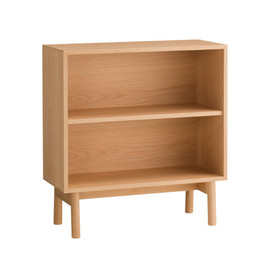 IDEE - STILT SHELF MEDIUM Natural