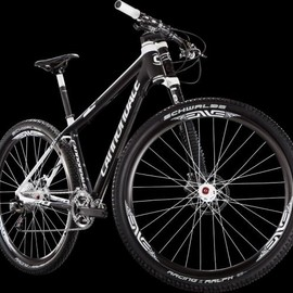 Cannondale - Flash 29er Carbon