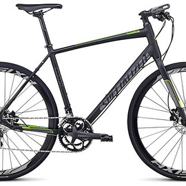 Specialized - Sirrus Comp Disc