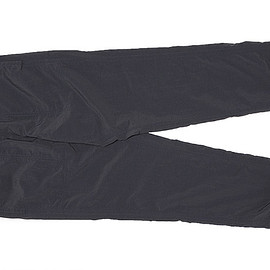 Patagonia - Men's Baggies Pants-INBK