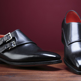 JOHN LOBB - CHAPEL, BY REQUEST