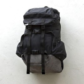 ×immun. BACK PACK