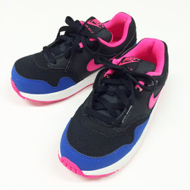 NIKE, X-girl Stages - AIR MAX 1