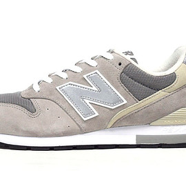 "new balance - MRL996 ""LEGACY"" ""LIMITED EDITION"""