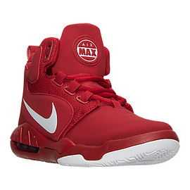 NIKE - Air Conversion Basketball Shoes