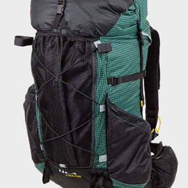 ULA Equipment - Catalyst Backpack