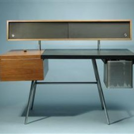 George Nelson - Writing desk