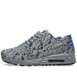 "Nike - Air Max Lunar90 SP ""Moon Landing"""