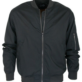 CHEAP MONDAY - Prey Bomber Jacket