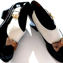 MARNI - shoes