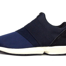 adidas - ZX FLUX SLIP ON