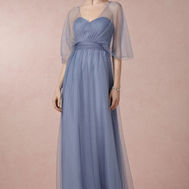 BHLDN - Annabelle Dress