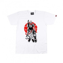 T-shirt Fifty Sixty