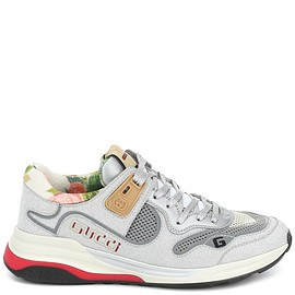 GUCCI - Cruise 2020 Ultrapace sneakers