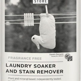 ecostore - Laundry Soaker & Stain Remover