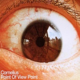 CORNELIUS - Point of View Point