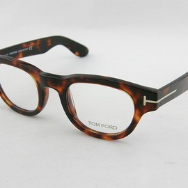 TOM FORD - TF5116