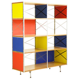 Eames - Storage Unit