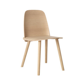 David Geckeler, Muuto - Nerd Chair