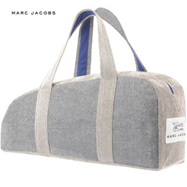 MARC BY MARC JACOBS - Ukelele bag
