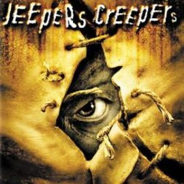 Victor Salva - Jeepers Creepers