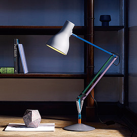 ANGLEPOISE® + PAUL SMITH - Edition-two
